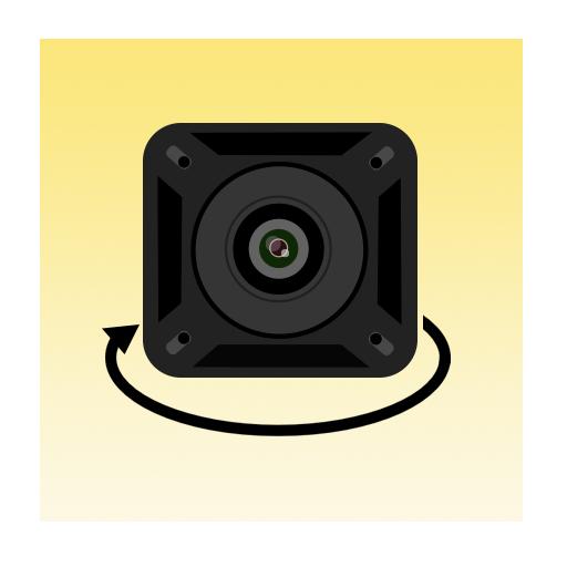 360º Camera