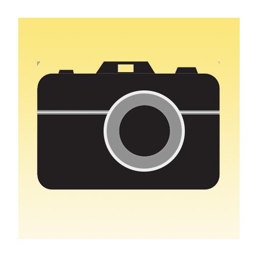 Still Camera