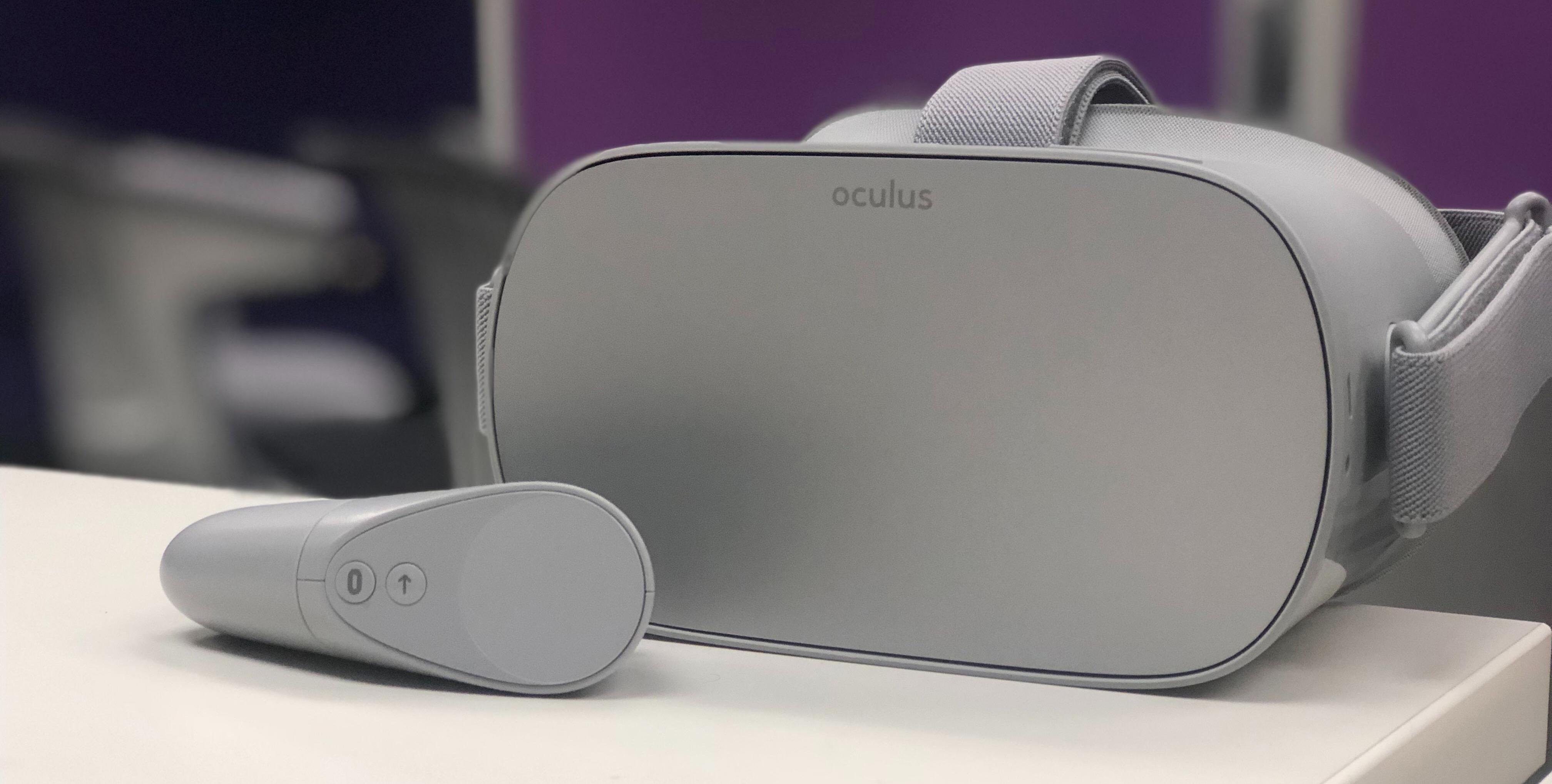 OculusGo_Crop