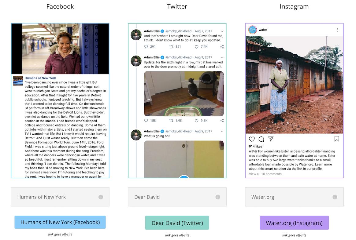SocialMediaScreen2