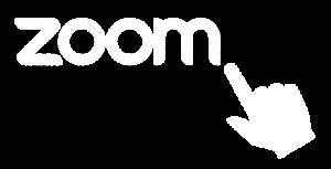 Zoom Logo/Tap Icon
